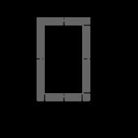 widerstandsmoment tr gheitsmoment online rechner rohr. Black Bedroom Furniture Sets. Home Design Ideas